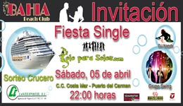 fiesta-single-en-bahia-beach-club-puerto-del-carmen-snabado-05-de-abril
