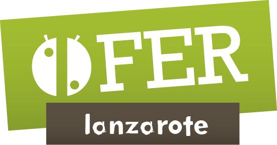 OFER LANZAROTE, la aplicación de búsqueda «Made in Lanzarote»