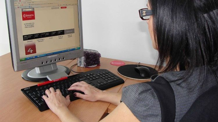 cursos formacion online lanzarote