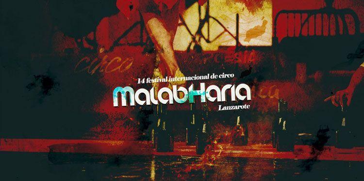 malabharia 2021