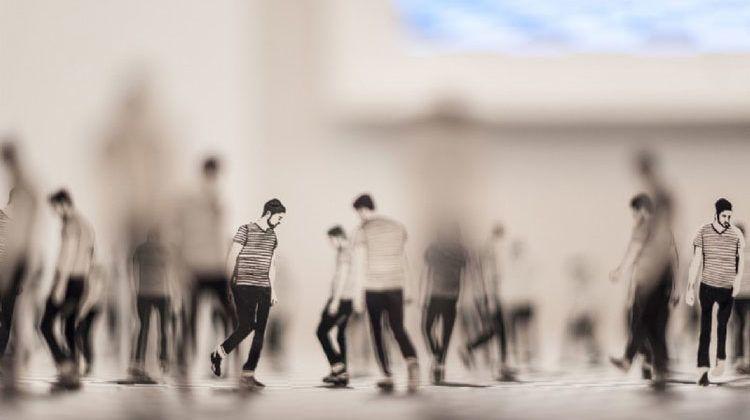 evento arte y turismo un espacio para la conectividad