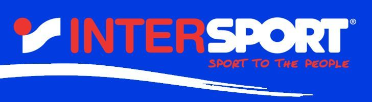 intersport lanzarote