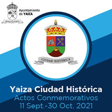 Yaiza Ciudad Histórica