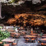 Jameos Nights – Dinner and Concert in Jameos del Agua (Tuesday & Saturday)