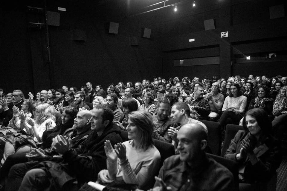 inscrpcion muestra cine lanzarote 2017