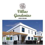 New Promotion Villas Gardenias