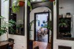 conexion estancias restaurante hesperides