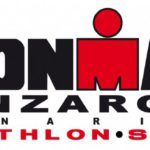 Ironman Lanzarote (May)