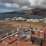Playa Quemada Apartments (Playa Quemada)
