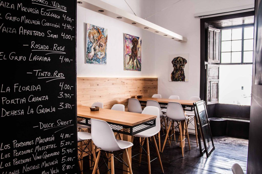 restaurante hesperides snack bar